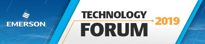 Tech-Forum2019-1