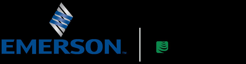 EMR-PDM_Partner-Logo_CMYK.png