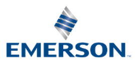 Emerson_Logo_March.png